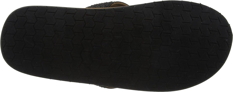 Sandales de Randonn/ée Homme HI-TEC Shadow Thong