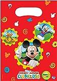 Amscan - Piñata Mickey Mouse (9620)