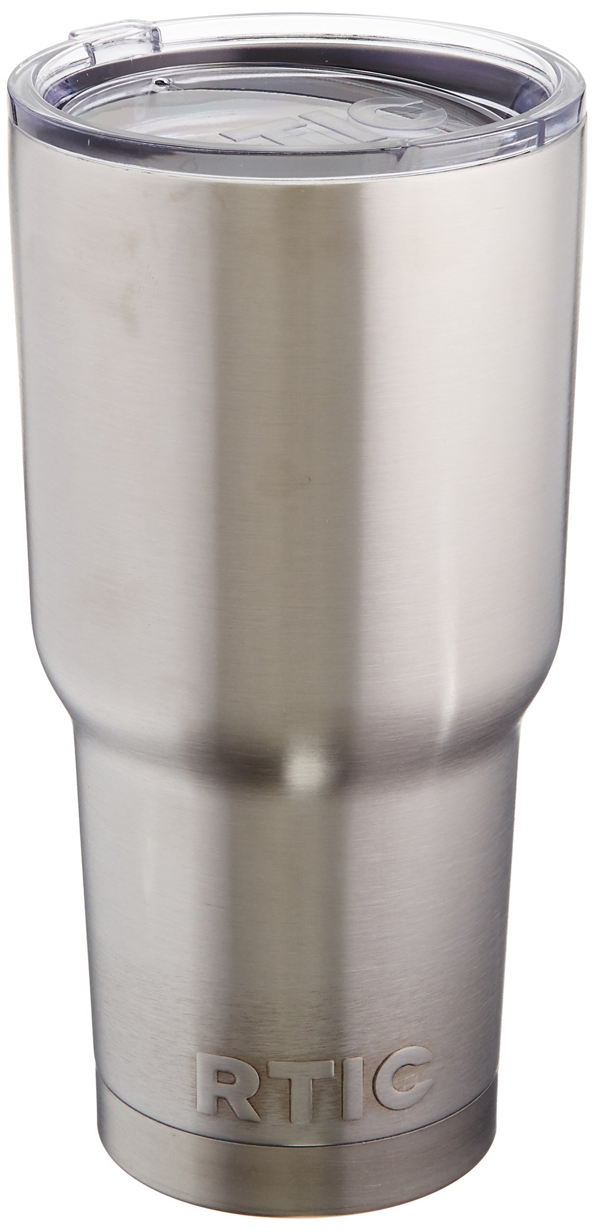RTIC 30 Oz Stainless Steel Tumbler, Pack of 30