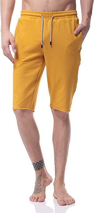 TALLA 48-50. Pau1Hami1ton PH-21 Pantalones Deportivos Hombre Pantalón Jogging Casual Algodón Sweat Jogger Pants Running