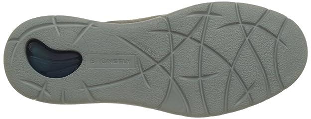 Stonefly Space Man 4, Mocasines para Hombre: Amazon.es: Zapatos y complementos
