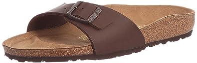 Birkenstock Women s s Madrid Sandals  Amazon.co.uk  Shoes   Bags 1c541189fab
