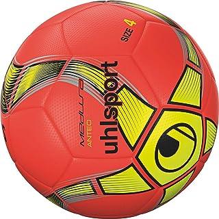 Uhlsport-futsalball mEDUSA aNTEO