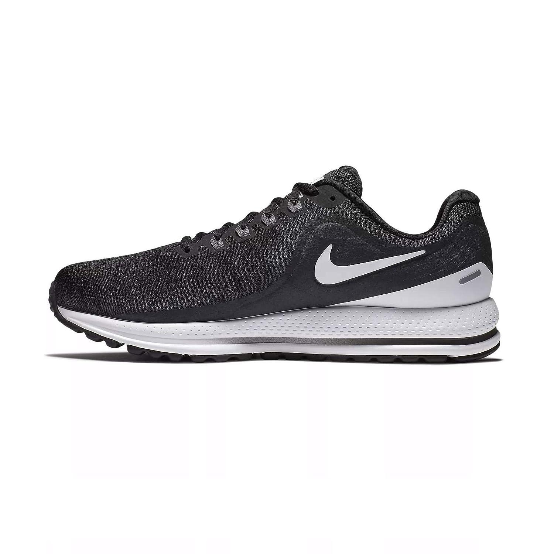 Nike Herren Air Zoom Vomero Vomero Vomero 13 (w) Fitnessschuhe Schwarz (schwarz Weiß Anthracite 001) 44 EU a62672