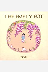 The Empty Pot Kindle Edition