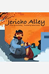 Jericho Alley Kindle Edition