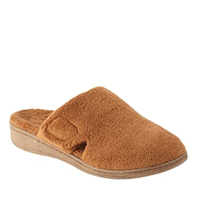 7d889885a3f Vionic by Women s Gemma Slipper (8 B(M) US