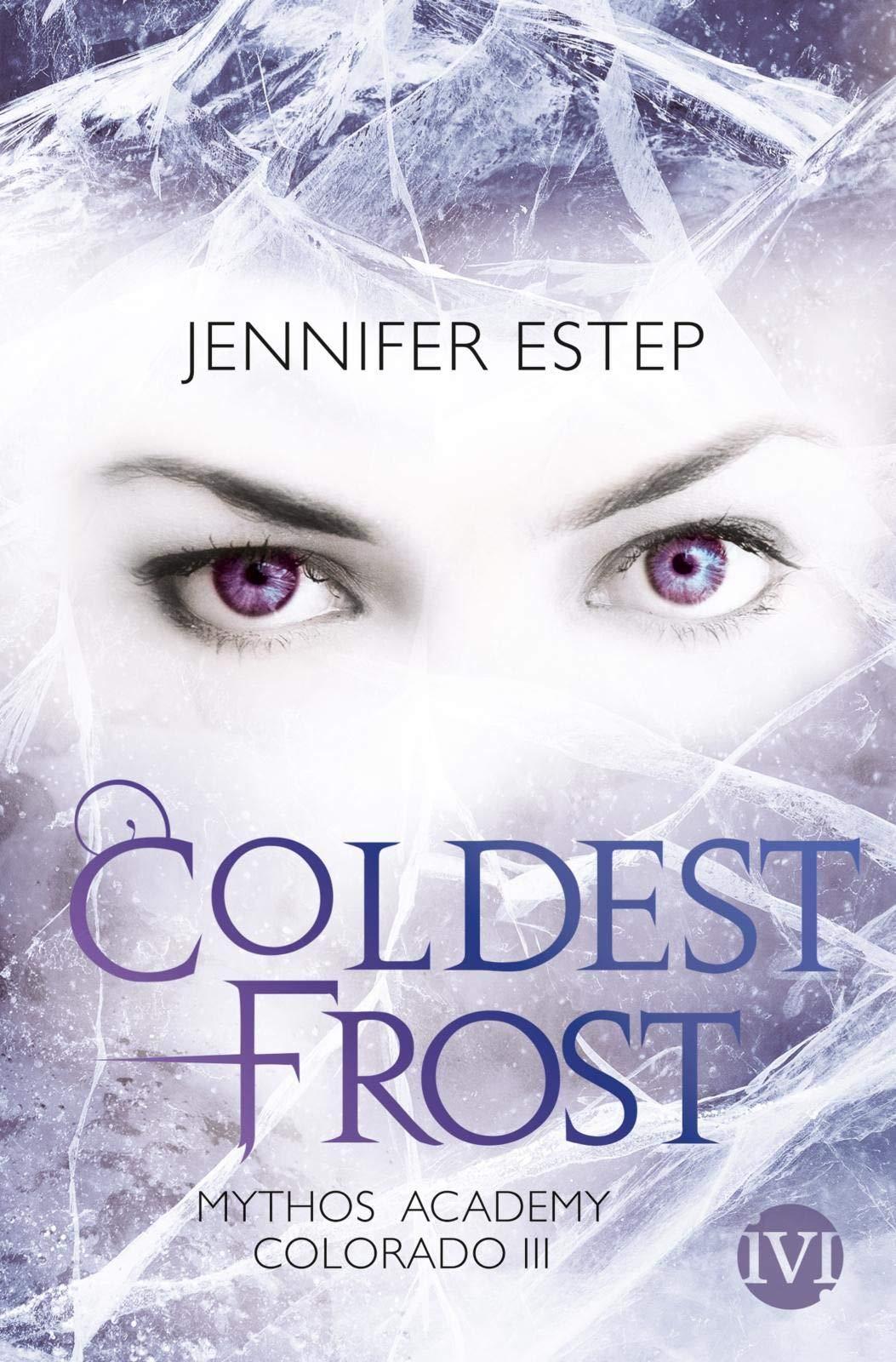 Coldest Frost  Mythos Academy Colorado 3