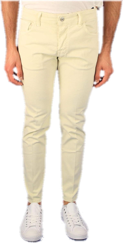 Pantalones de ch/ándal c/ómodos para hombre ALIBOTE Guns N Roses
