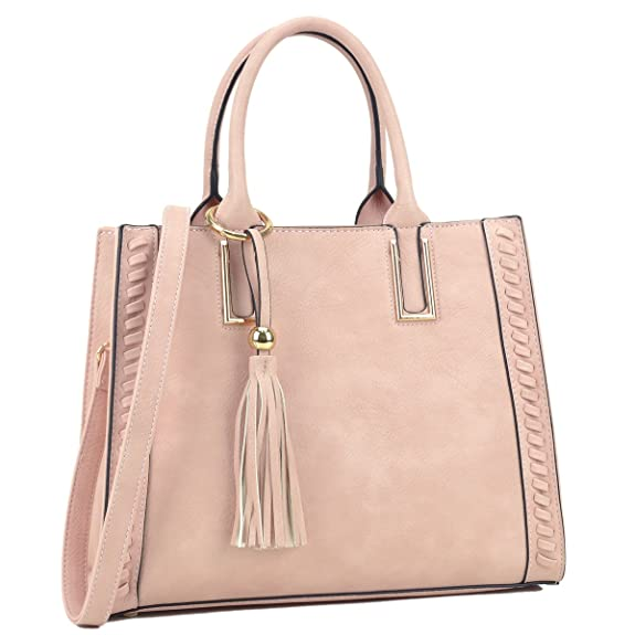 The 8 best spring handbags under 100