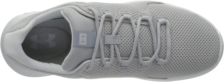 Under Armour UA Ripple 2.0 NM1, Zapatillas Ligeras para Correr, de Entrenamiento, Transpirables para Hombre: Amazon.es: Zapatos y complementos