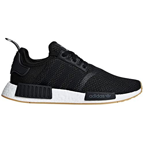 huge discount 9f3a5 92315 nmd r1 adidas bianche e rosa