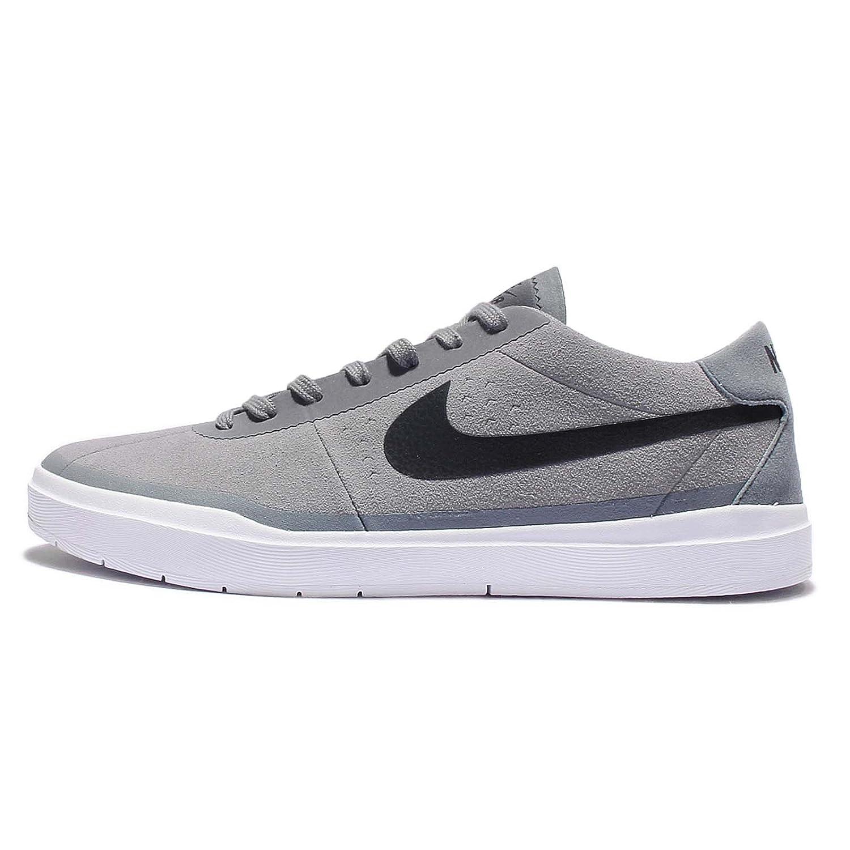 info for b5d96 aa814 Nike Bruin SB SB SB Hyperfeel, Scarpe da Skateboard Bambino B01DPSFK12  Parent   Area di specifica ...