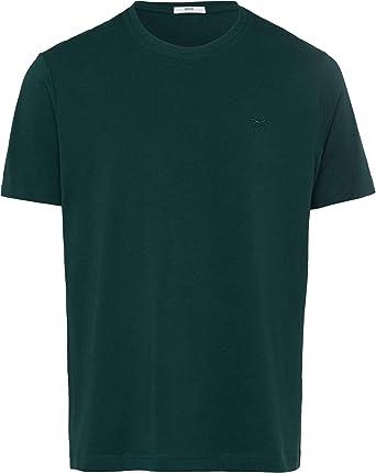 beste Turnschuhe Leistungssportbekleidung letzte Veröffentlichung Brax Feel Good Style Tommy