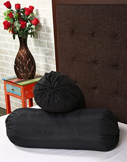 living il collections bespoke pillow custom home fullxfull word long decor snazzy cover bolster msbe covers