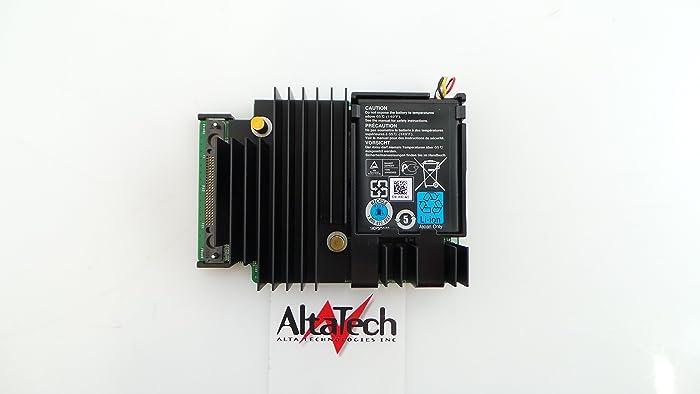 Dell KMCCD PERC H730 1GB RAID Controller Mini Mono