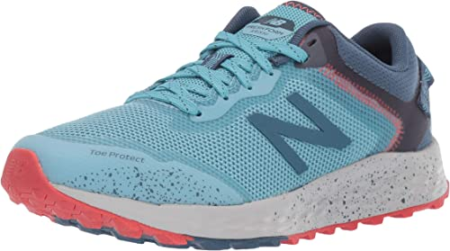 New Balance Arishi V1 Fresh Foam, Zapatillas para Carreras de ...