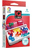 Smart Games IQ Link Travel Puzzle Game