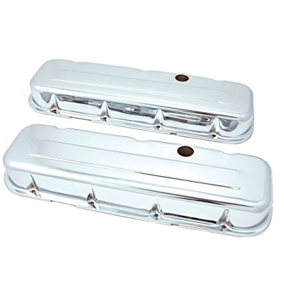 Spectre Performance 5240 Valve Cover for Big Block Chevy: Automotive