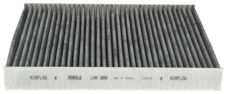 MAHLE Original LAK 888 Cabin Air Filter