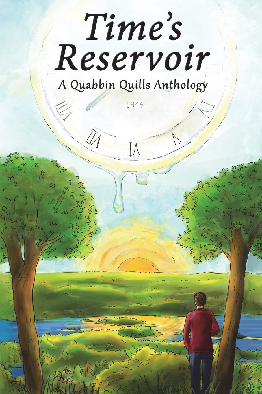 Download Time's Reservoir: A Quabbin Quills Anthology (Volume 1) PDF