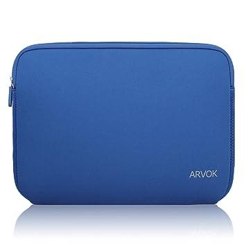 ... Funda Protectora para Portátiles/Impermeable Ordenador Portátil Caso/Neopreno del Portátil Bolsa para Acer/ASUS/DELL/Fujitsu/Lenovo/HP/Samsung/Sony ...