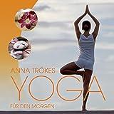 Yoga Für Den Morgen