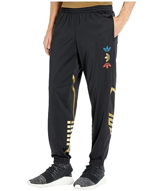 adidas Originals Pantalones de chándal para Hombre: Amazon.es ...
