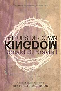 Amazon fundamentals of management essential concepts and the upside down kingdom fandeluxe Image collections