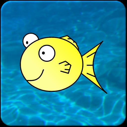 fish bowl app - 5