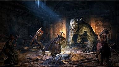 PS3 Dragons Dogma: Dark Arisen: Amazon.es: Videojuegos