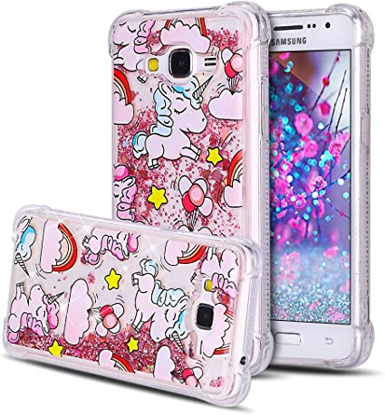 coque licorne samsung galaxy grand plus