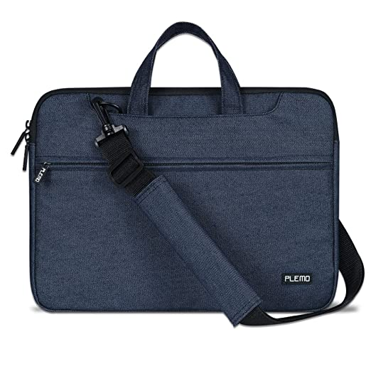 Plemo Laptoptasche