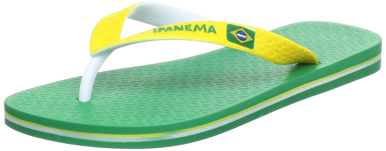 Ipanema Classica Brasil II, Zehentrenner - 38