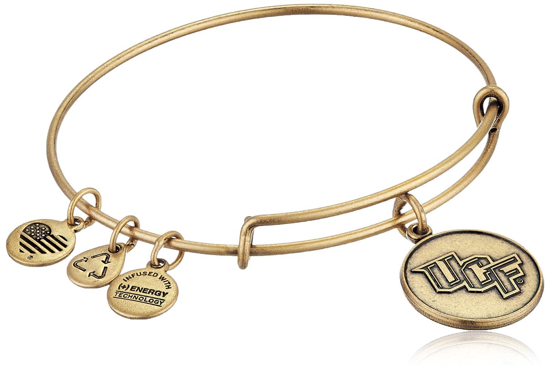 Alex Ani University Expandable Bracelet Image 1