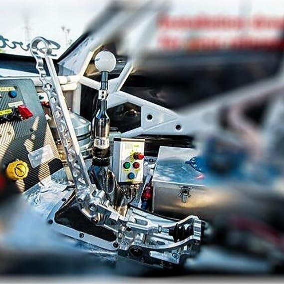LPY-Universal Car Hydraulic Handbrake Racing Handbrake Drift Hand Brake Parking