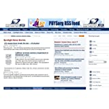Phys.org - Science, Technology, Research News