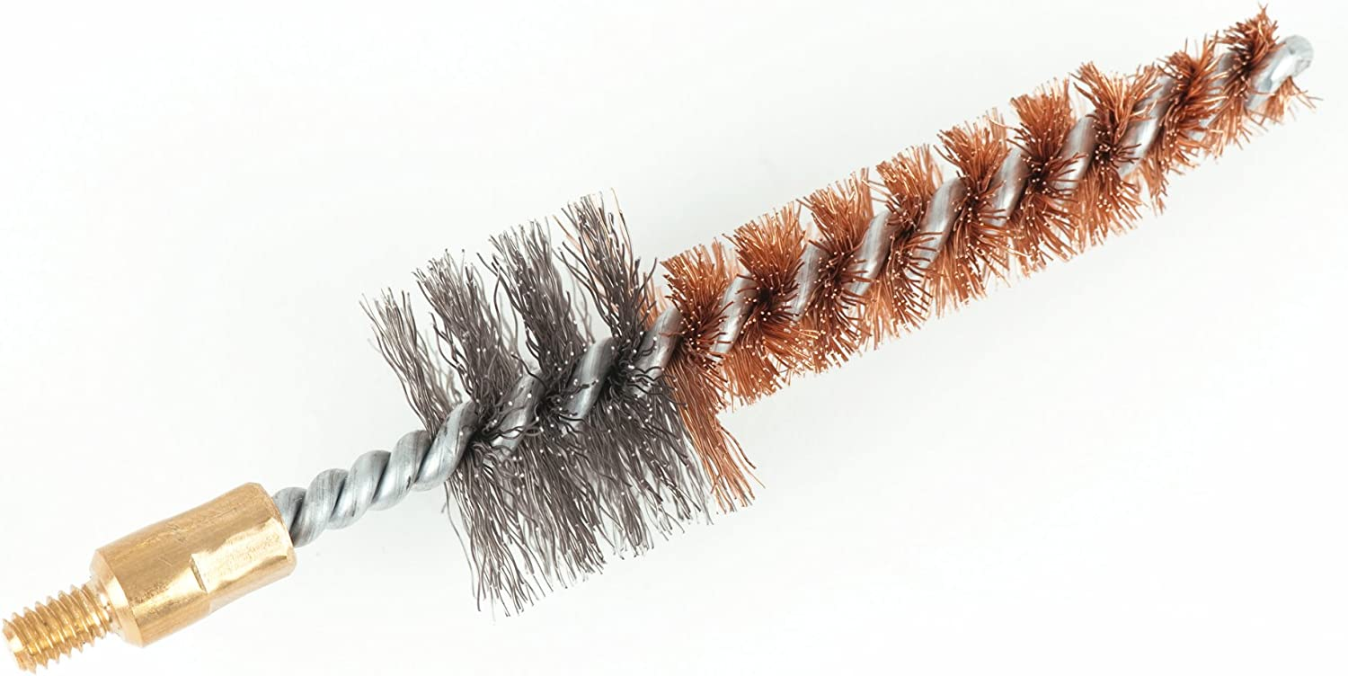 Otis 5.56MM Chamber Brush