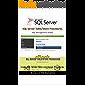 SQL Server Table/Store Procedures: Create SQL Server Table and Stored Procedures (English Edition)