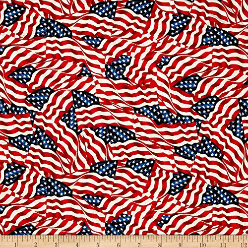 Windham Fabrics 108
