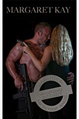 Operation: Recruited Angel (Shepherd Security Book 2) Kindle Edition
