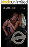 Operation: Recruited Angel (Shepherd Security Book 2)
