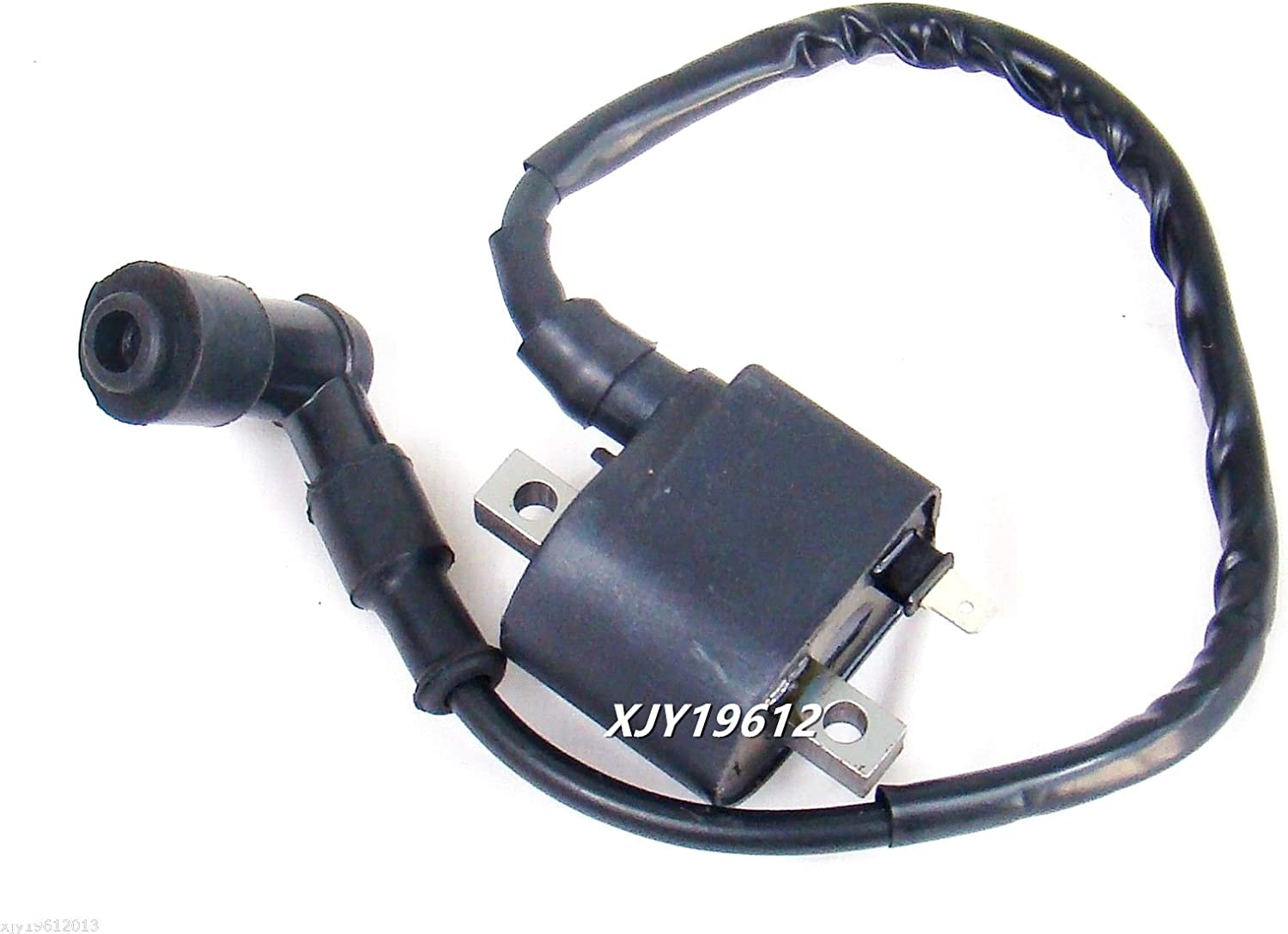 Ignition Coil With CDI Wire Cap for Suzuki ALT50 LT50 BYC