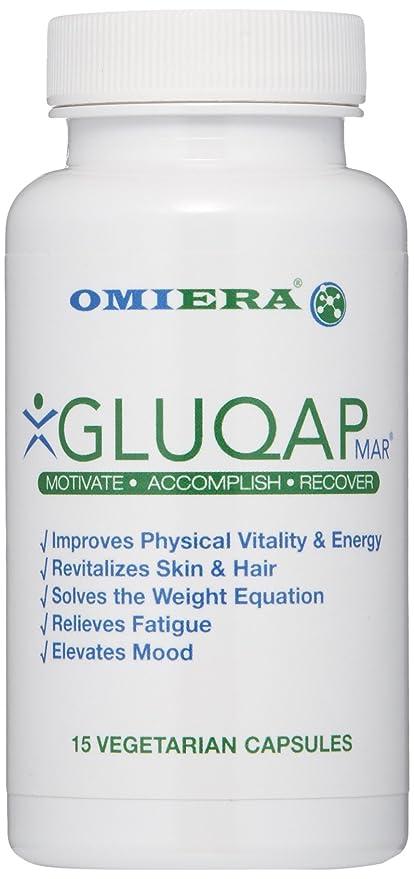 Glutatión, Resveratrol, Coenzima Q-10 Suplemento Anti-Envejecimiento Para Apoyar La Vitalidad