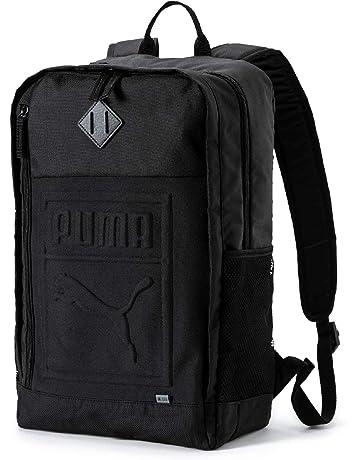 1728ff7cc Puma Mochila Unisex S Backpack
