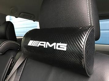 Amazon.com: AMG Performance Mercedes-Benz MB Mercedes Benz (Car ...
