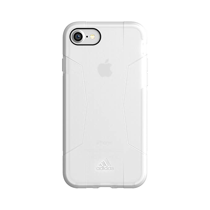 sports phone case iphone 6