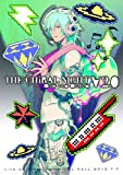 THE CHiRAL NIGHT -Dive into DMMd- V2.0Live at Tokyo Dome City HALL 2013.7.7【初回生産限定盤】 [Blu-ray]