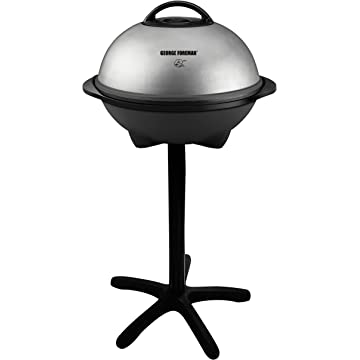 best George Foreman Indoor Outdoor reviews