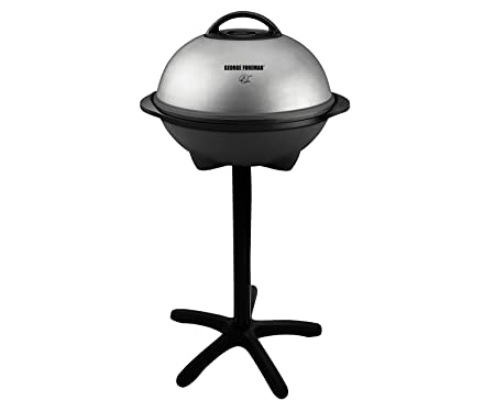 George Foreman 15-Serving GGR50B